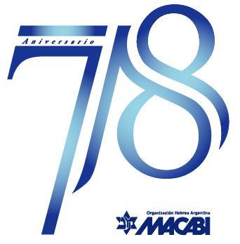 macabi_78_aniversario