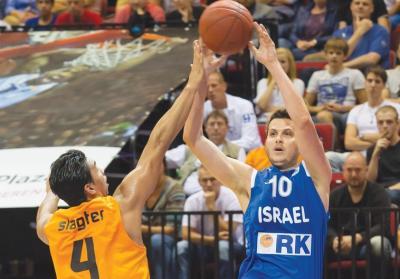 maccabi_tel_aviv_basket