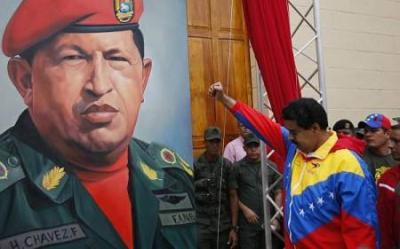 maduro_mural_chavez