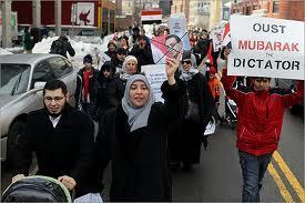 manifestantes_egipcios