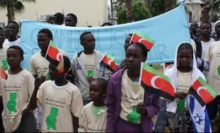 manifestantes_por_darfur