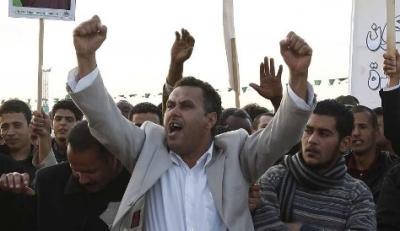 manifestantes_pro_gadafi