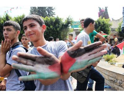 manos_palestino