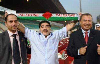 maradona_palestina