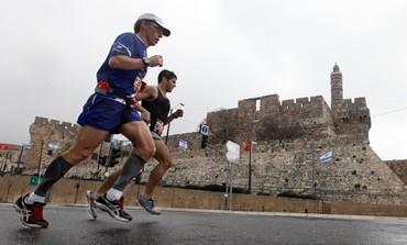 maraton_jeru