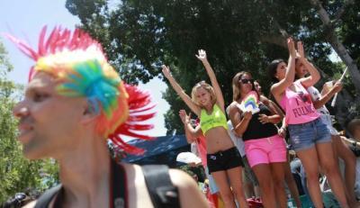 marcha_gay