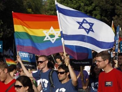 marcha_gay_2