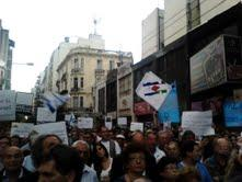 marcha_is