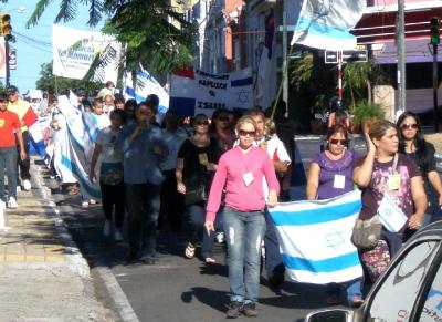 marcha_paraguay