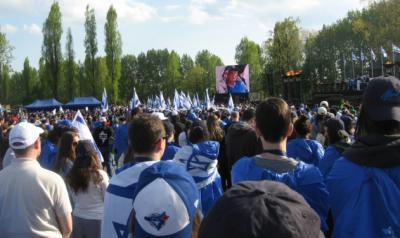 marcha_por_la_vida