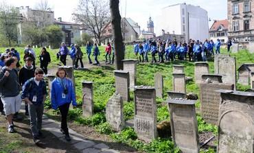 marcha_vida_cementerio