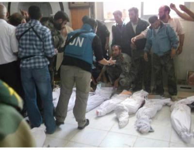 masacre_siria