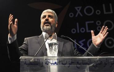 mashaal_khaled_discurso