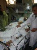 medicos_en_gaza