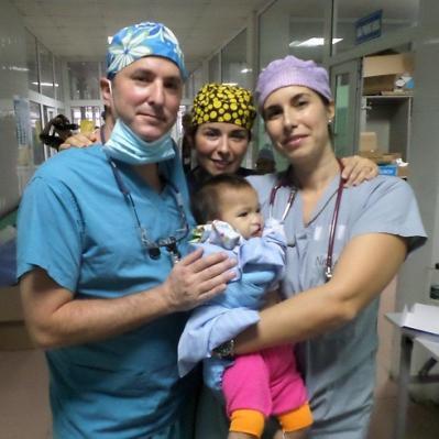 medicos_vietnan