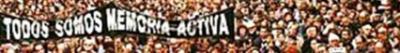 memoria_activa