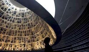 memorial_del_holocausto