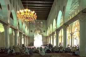 mezquita_al-aksa_interior