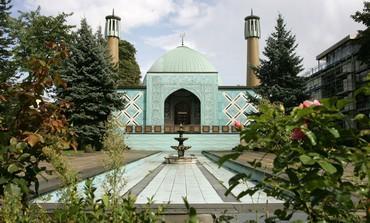 mezquita_hamburgo