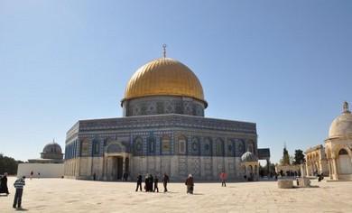 mezquita_omar