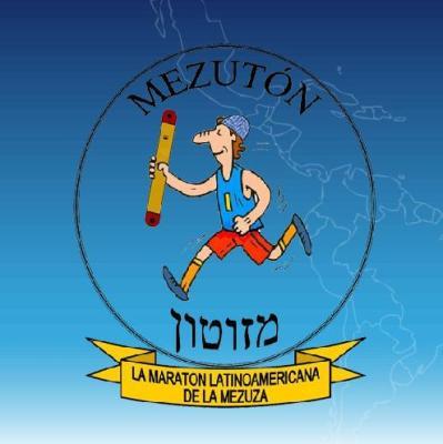 mezuton