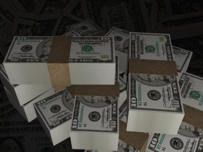 millonario4