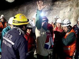 mineros_chilenos