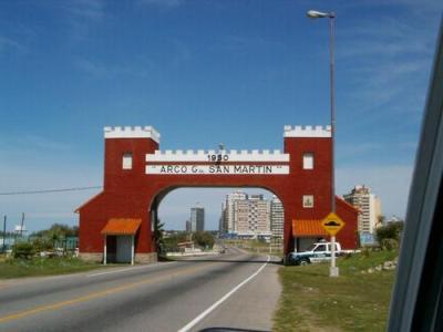 miramararco