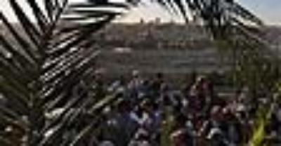 misa_de_ramos_jerusalem