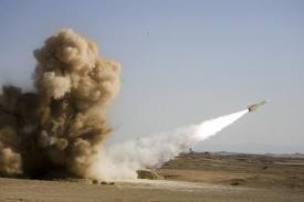 misil_lanzado
