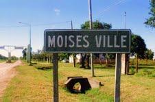 moises_villec