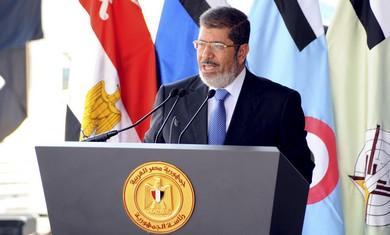 morsi_discurso
