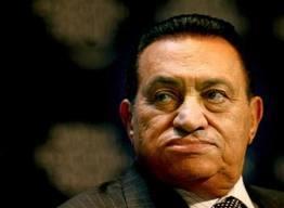 mubarak_serio_pp