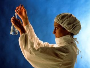mujer_cientifica