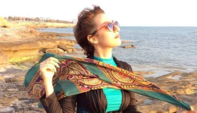 mujer_irani_sin_velo