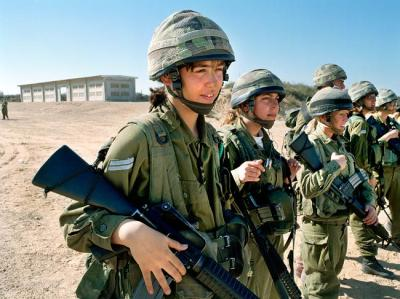 mujeres_del_ejercito