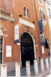 museo-holocausto