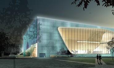 museo_judios_polacos