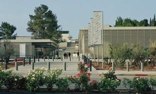 museo_rodim