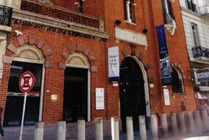 museo_shoa