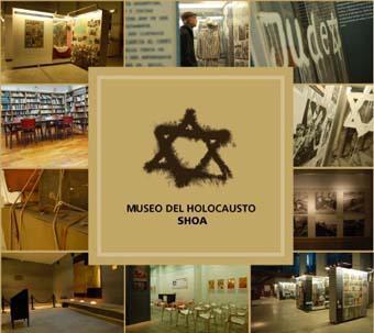 museodel