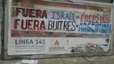 n_fernando_pintada_buitres