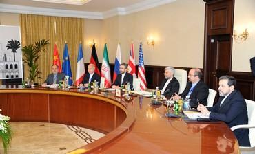 negociacion_iran-potencias