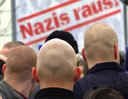 neonazi2