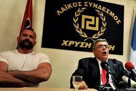 neonazi_griego