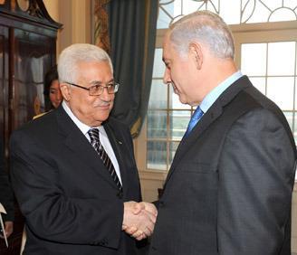 netanyahu-09-07-2012-180