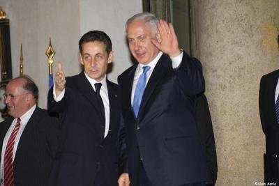 netanyahu_and_sarkozy