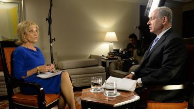 netanyahu_entrevista