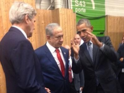 netanyahu_obama