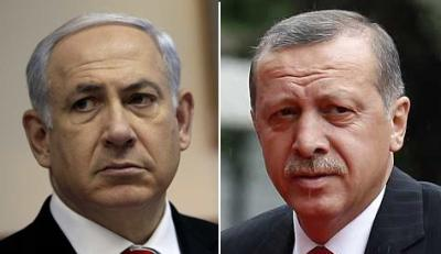 netanyahu_y_erdogan_2